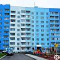 1-комнатная квартира, УЛ. ЗАЩИТНИКОВ ОТЕЧЕСТВА, 9