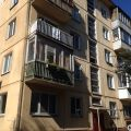 1-комнатная квартира, УЛ. ПОЛКОВАЯ, 37