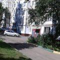2-комнатная квартира, УЛ. ЛЕНИНГРАДСКАЯ, 7