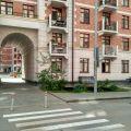 1-комнатная квартира, ОПАЛИХА МКР, ДЕЖНЕВА, 11