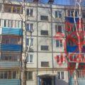 1-комнатная квартира, УЛ. ЦЕНТРАЛЬНАЯ (СВХ КРЯЖ), 10