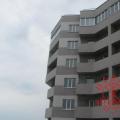 3-комнатная квартира, САМАРА, МЕЧНИКОВА, 5