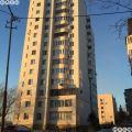 4-комнатная квартира, УЛ. ЧОКАНА ВАЛИХАНОВА, 2 К1