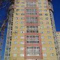 3-комнатная квартира, УЛ. ВАТУТИНА, 7СТР