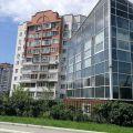 2-комнатная квартира,  ул. Крупской, 18