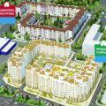 1-комнатная квартира, ТАРАСА ШЕВЧЕНКО, 49