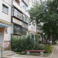 3-комнатная квартира, УЛ. НАХИМОВА, 9