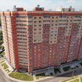 1-комнатная квартира,  Ш. ФРЯНОВСКОЕ, 64К3