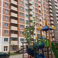 2-комнатная квартира, УЛ. ГЕРОЕВ-РАЗВЕДЧИКОВ, 12