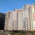 2-комнатная квартира, ул. Шаландина, 5а
