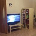 2-комнатная квартира, Б-Р. АРХИТЕКТОРОВ, 15К1