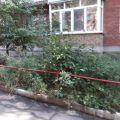 1-комнатная квартира,  УЛ. ЯКОВЛЕВА, 10