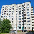 1-комнатная квартира, ЛЬВА ТОЛСТОГО