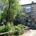 1-комнатная квартира, УЛ. УШИНСКОГО