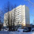 1-комнатная квартира, СОЧИНСКАЯ