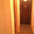 2-комнатная квартира,  УЛ. МАСЛЕННИКОВА, 237А