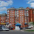 3-комнатная квартира, ВОДОПРОВОДНАЯ, 22
