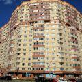 1-комнатная квартира, Г. СЕРГИЕВ ПОСАД, КРАСНОЙ АРМИИ ПРОСПЕКТ, 240