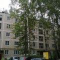 2-комнатная квартира, ДМИТРОВ, ДЗФС МКР., 6