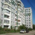 1-комнатная квартира, ВИЖАЙСКАЯ