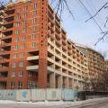 2-комнатная квартира,  ул. Яковлева, 107