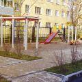 2-комнатная квартира, Вологда г Чехова, 30а
