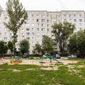 1-комнатная квартира, ОМСК, КУЙБЫШЕВА, 136