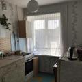 1-комнатная квартира, УЛ. РОССИЙСКАЯ, 59Б
