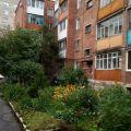 2-комнатная квартира,  УЛ. ЯКОВЛЕВА, 7