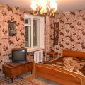 1-комнатная квартира, УЛ. КАЗАНСКАЯ (МАЛАЯ ОХТА), 5