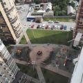 1-комнатная квартира, РОСТОВ-НА-ДОНУ, 20 УЛИЦА Д. 43