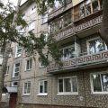 1-комнатная квартира,  УЛ. БЕТХОВЕНА, 25А