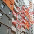 1-комнатная квартира, Ш. ЗАВОДСКОЕ, 57В