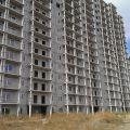 2-комнатная квартира, ПР-КТ. КОРОЛЕВА, 16СТР
