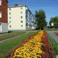 2-комнатная квартира,  УЛ. РОССИЙСКАЯ, 15