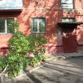 1-комнатная квартира,  УЛ. СТРОИТЕЛЕЙ, 4А