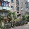 1-комнатная квартира,  ПР-КТ. КОРОЛЕВА, 14Б