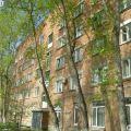 1-комнатная квартира,  ХИМИКОВ, 22Б