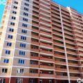 1-комнатная квартира, УЛ. МИНСКАЯ, 123