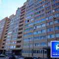 1-комнатная квартира, Касимовское ш., 32 к5