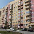 1-комнатная квартира, УЛ. БОРОВСКАЯ, 28
