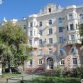 2-комнатная квартира,  УЛ. ГЕРЦЕНА, 40