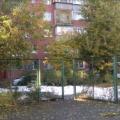 1-комнатная квартира, УЛ ИРТЫШСКАЯ НАБЕРЕЖНАЯ, 14