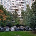 1-комнатная квартира, МОСКВА Г, МУСЫ ДЖАЛИЛЯ, 4К3