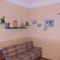 1-комнатная квартира, РОСТОВ-НА-ДОНУ, УНИВЕРСИТЕТСКИЙ Д. 15