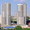 1-комнатная квартира, ПЕХОТИНЦЕВ, 4 К2