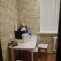 2-комнатная квартира,  УЛ. ПАРКОВАЯ, 27