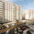 1-комнатная квартира, ПУШКАРСКАЯ