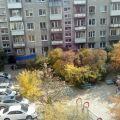1-комнатная квартира, УЛ. ХАЛТУРИНА, 4