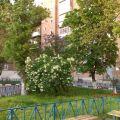 1-комнатная квартира, УЛ. ПРОФСОЮЗНАЯ, 87